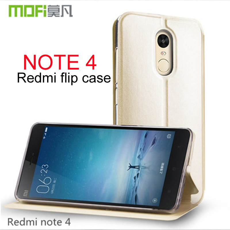 redmi note 4 case 64gb pro case flip leather xiaomi redmi note 4 prime back cover 32gb note4. Black Bedroom Furniture Sets. Home Design Ideas