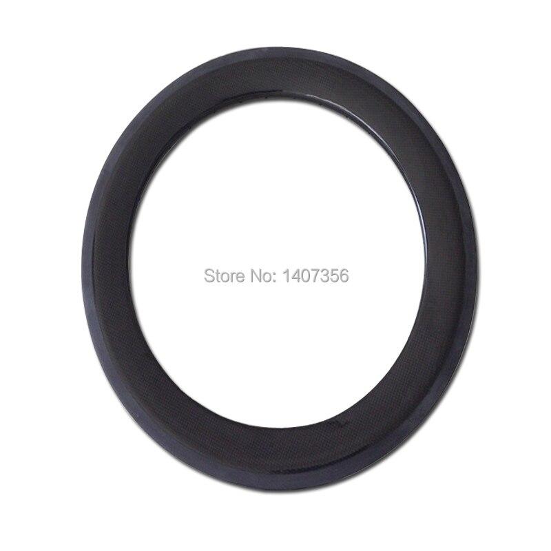 все цены на best price 20 inch bmx rim 451 carbon fold bike wheel rim 20/24/28/32/36 holes