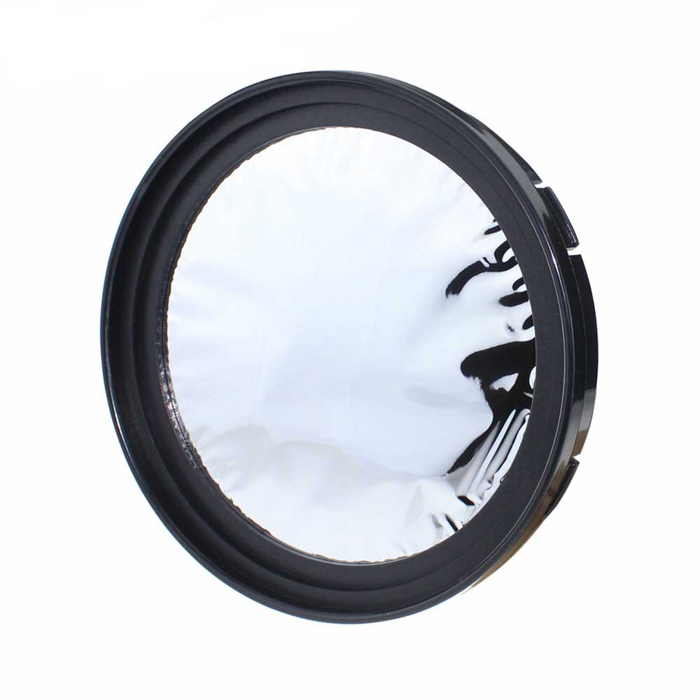 70mm sun Filter, Baader Planetarium Film, for 70mm Celestron Aperture Telescopes Plastic