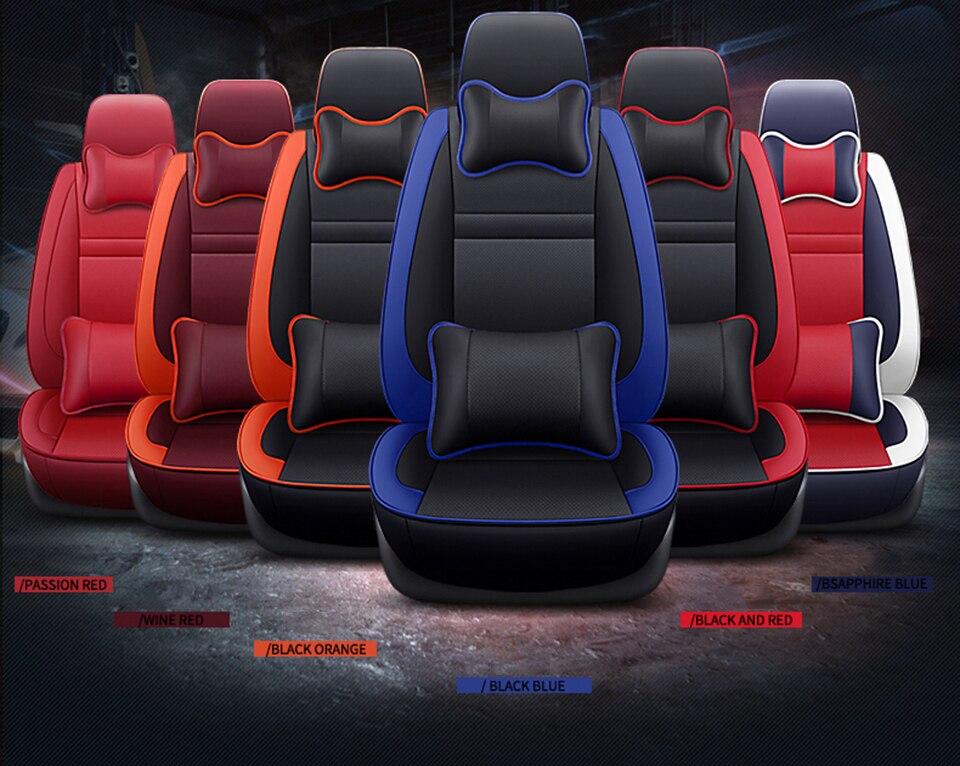 4 in 1 car seat 17 (2)