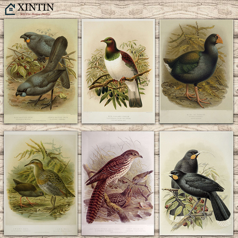 Songbirds ~ Cardinal//Blue Jay//Robin Tapestry Wall Hanging