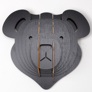 NODIC wood carving bears for wall decoration,wood crafts for children,wood animal home decoration,animal head ornamentNODIC wood carving bears for wall decoration,wood crafts for children,wood animal home decoration,animal head ornament