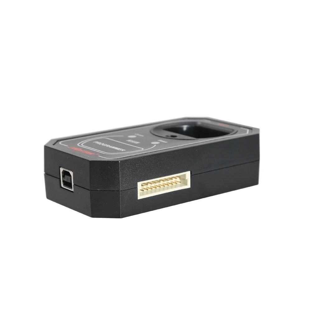 OBDSTAR P001 Programmierer RFID & Erneuern Verwendet Schlüssel & EEPROM Funktionen 3 in 1 Arbeit mit X300 DP Master