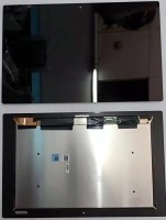 Laptop LCD Display Panel Touch Screen Digitizer Assembly For Sony Xperia Tablet Z2 SGP511 SGP512 SGP521