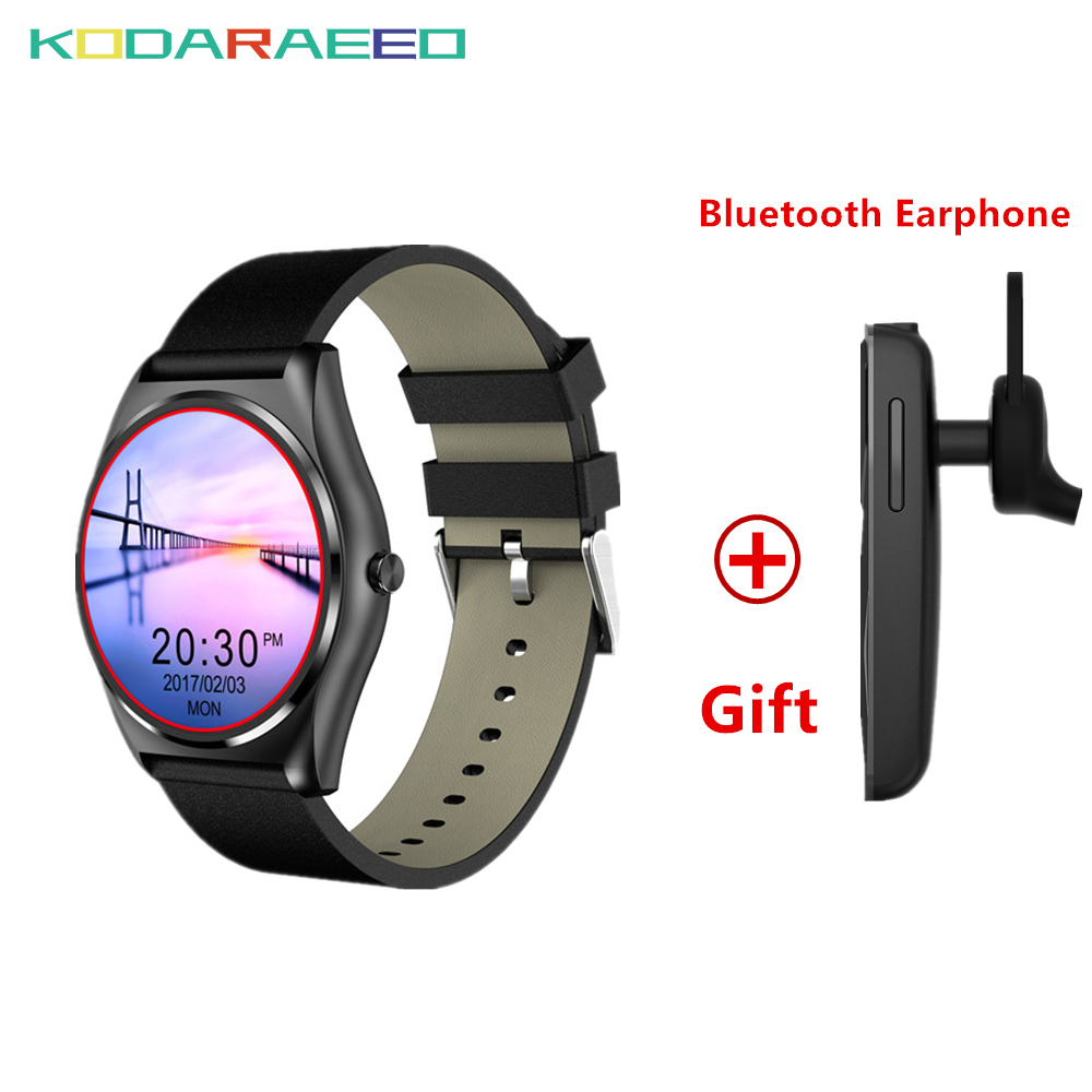 GS08 Smartwatch for Android/ios Smartphone Bluetooth Heart Rate Monitor PK K88h DZ09 Q18 X01 Y1 Smart Watches Para Men Women bluetooth sports smart watch with heart rate monitor smartwatch for android ios pk kw88 k88h