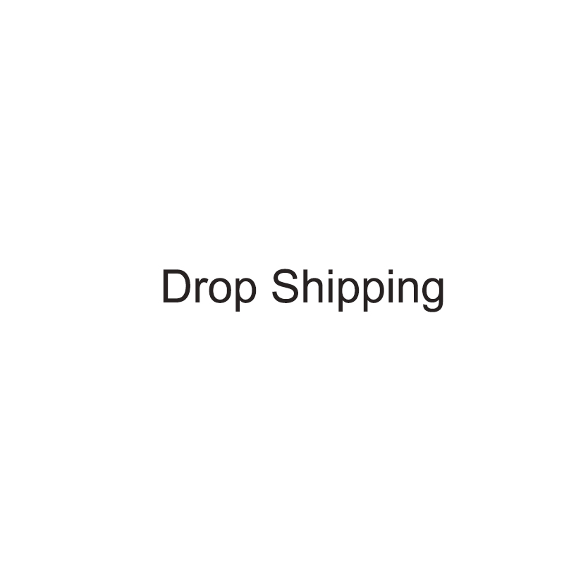 Tools & Accessories Drop Shipping For Vip Special Link