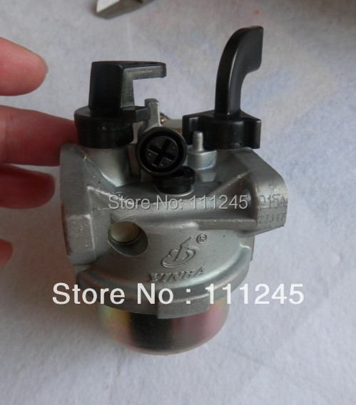 CARBURETOR DIA. 15MM FLOAT TYPE FOR 142F 144F152F  154F 4 CYCLE FREE POSTAGE CHEAP 1KW   GENERATOR CARB  CARBURETER  PARTS hp 856a low price anemometer wind flowmeter with wind speed range 0 3 45m s