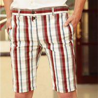 2015 New Mens Harem Capri Sport Athletic Baggy Gym Jogger Joggin Shorts Cotton Blends Shorts Plus