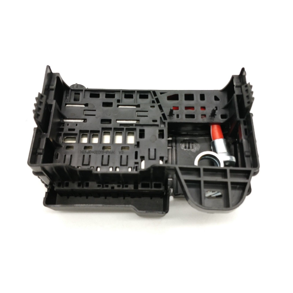 Fuse Block Terminal with Cover for 2011 2015 Chevy Cruze X Trail  96889385-in Ignition Coil from Automobiles & Motorcycles on Aliexpress.com  | Alibaba Group