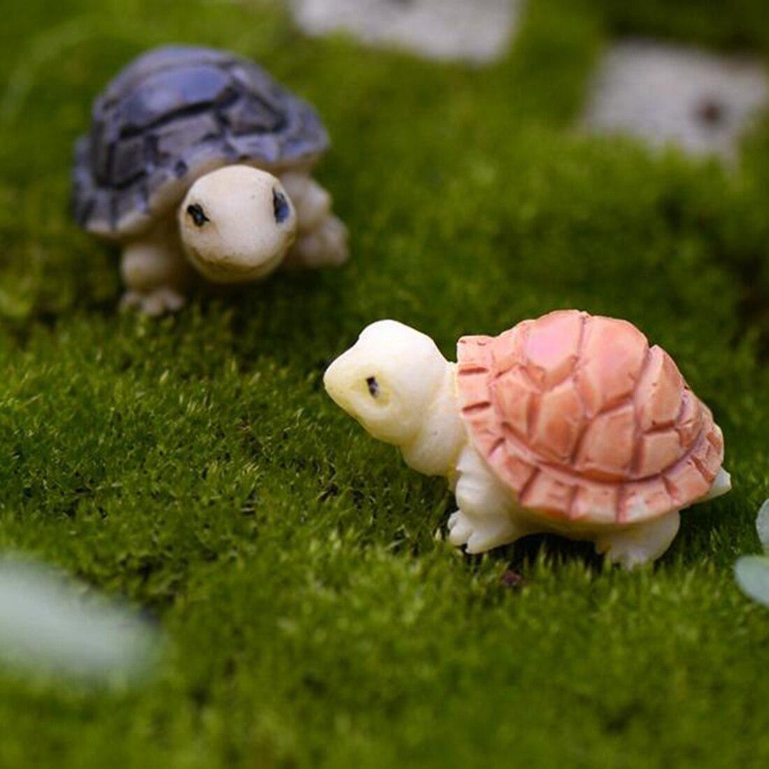 Acquista all 39 ingrosso online tartaruga giardino for Tartaruga da giardino