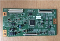 LOGIC BOARD F60MB3C2LV0.2 LCD board for LJ94-03503F connect with  T-CON connect board