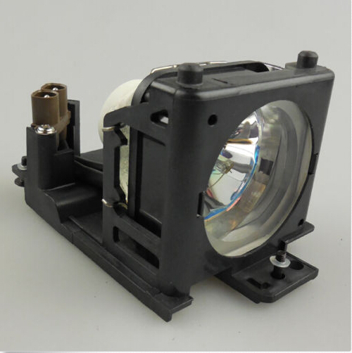 100% New Replacement Projector Lamp with housing RLC-004 for VIEWSONIC PJ400 / PJ400-2 / PJ452 / PJ452-2 Projectors xim lisa lamps replacement projector lamp rlc 034 with housing for viewsonic pj551d pj551d 2 pj557d pj557dc pjd6220 projectors