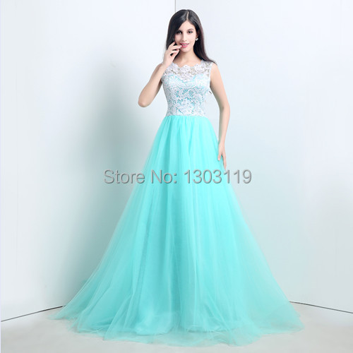 Popular Wholesale Prom Dresses under 100-Buy Cheap Wholesale Prom ...
