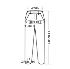 Mens Shorts 16 Summer Newest Casual Cotton Linen Men's Weed Shorts Pure Shorts Men Fashion Style Short Pants Men Male 4XL 5XL 3