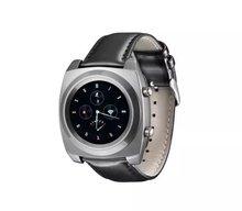 JW09 Smart Uhr Bluetooth Sport Smartwatch mit MP3/4 SIM/Sd-karte Beschleunigungsmesser Herzfrequenzmesser für Android IOS PK NO. 1 G5