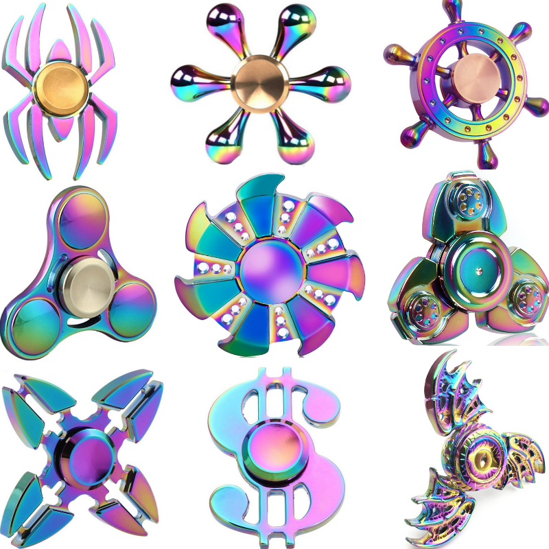 Addictive fidget toys coupon code