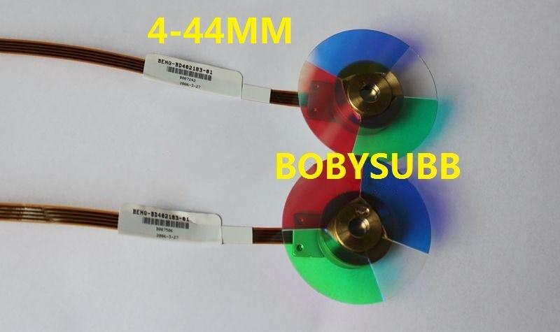 Nouveau Pour Toshiba P503DL Projecteur Roue De Couleur