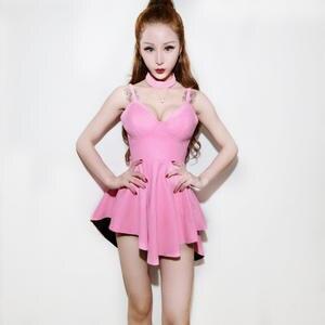 bb0e8989c best elegant dance costumes brands