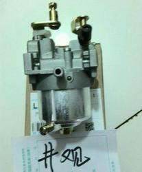 GT600LC CARBURETOR FOR MITSUBISHI GT600 6HP 4 CYCLE FOR ISEKI RICE TRANSPLANTER & MORE  CARB AGRICULTURAL MACHINERY