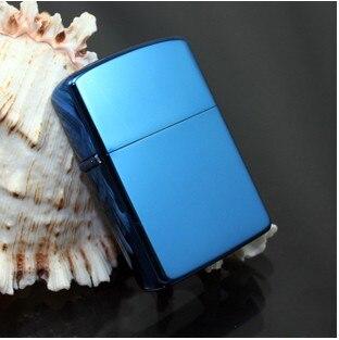 Блакитний лід, класична металева - Товари для дому