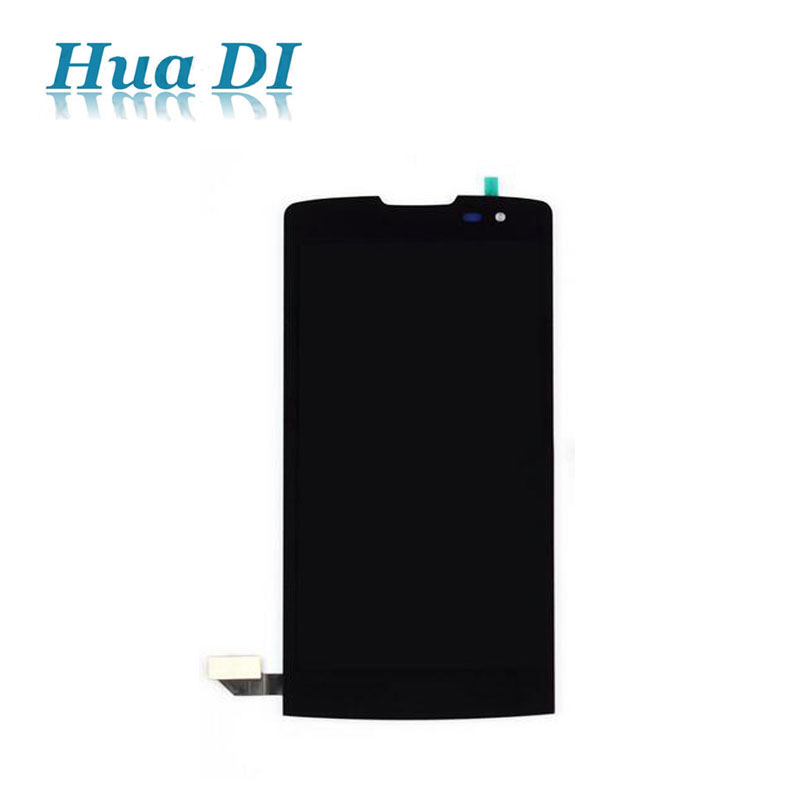 lg risio 2. replace original new for lg risio h343 ms345 h345 /tribute 2 ls665 lcd touch screen digitizer+lcd display assembly repair parts-in mobile phone lcds from lg