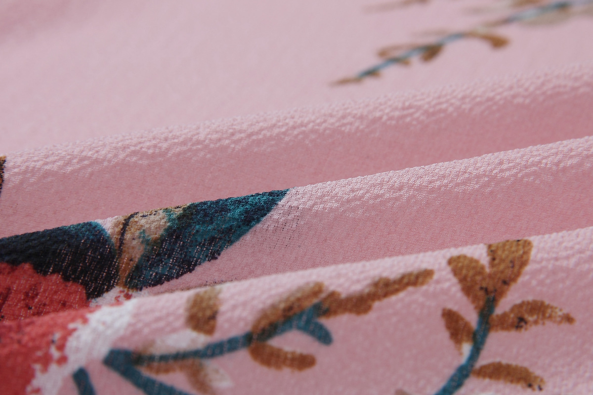 HTB1AT9JEkKWBuNjy1zjq6AOypXab Women Plus Size Loose Casual Basic Jackets Female 2018 Autumn Long Flare Sleeve Floral Print Outwear Coat Open Stitch Clothing
