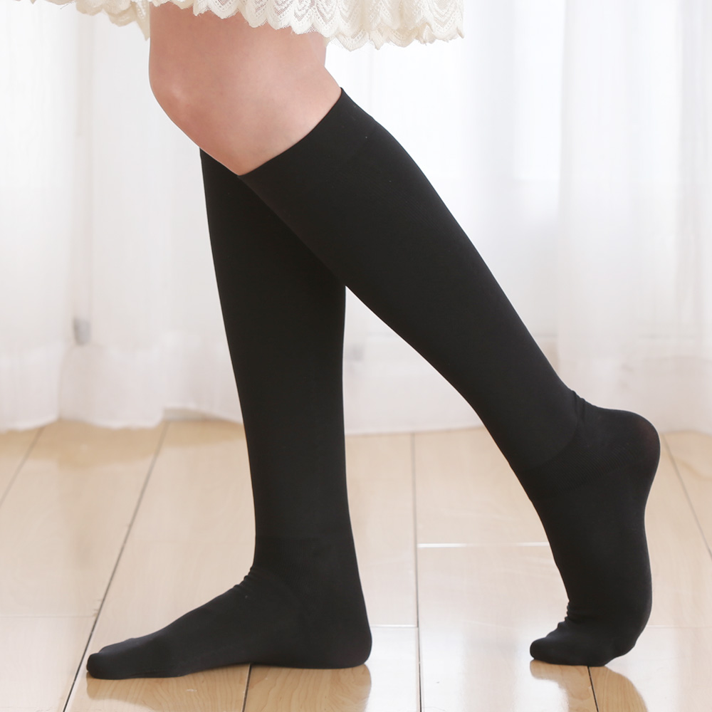 Maternity Compression Stockings Premium Close Toe Pregnancy Socks With Guaranteed Joint & Muscle Pain Relief Preventing Pain