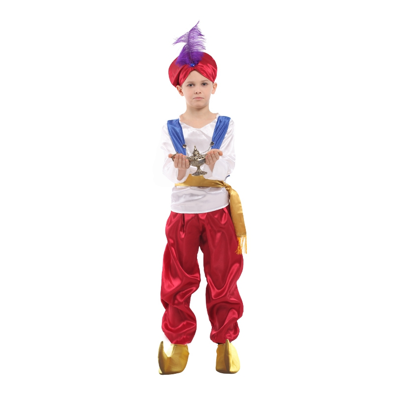 Home Halloween Costume For Kids The King Prince Boys Child Children Fantasia Infantil Carnival Party Fancy Dress Cosplay Christmas Yet Not Vulgar