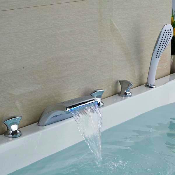 Funky Bathroom Wholesale Adornment - Bathtub Ideas - dilata.info