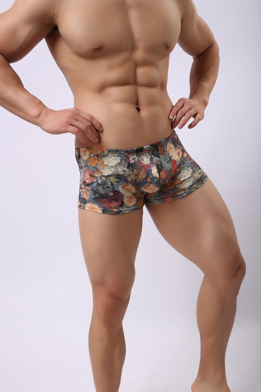 Pretty Underwear for Women Promotion-Shop for Promotional Pretty ...