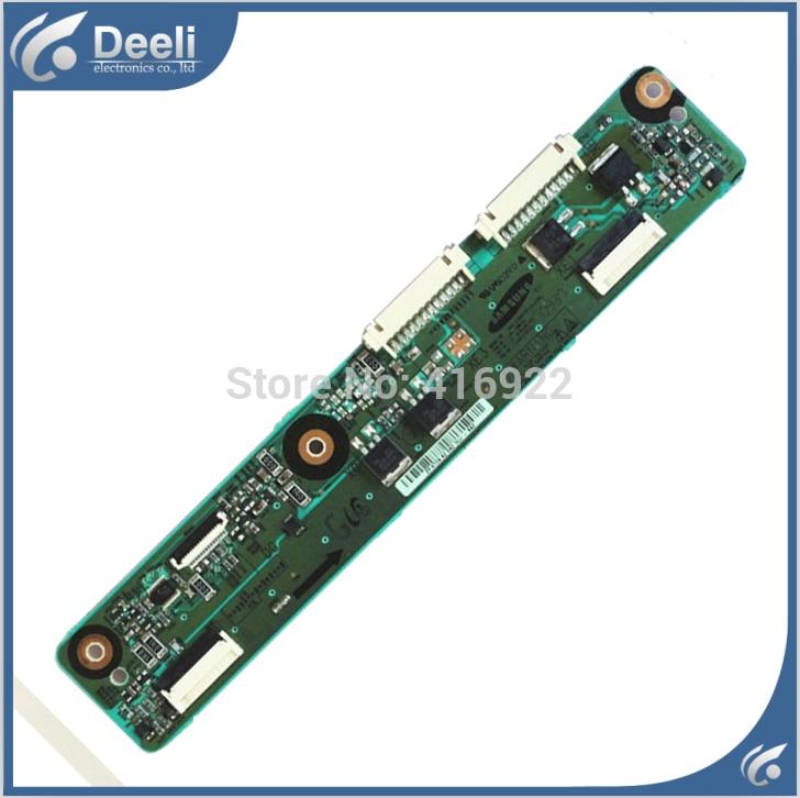 все цены на  95% new original for YB08 YD12 -screen buffer board LJ92-01672A LJ41-06615A  онлайн