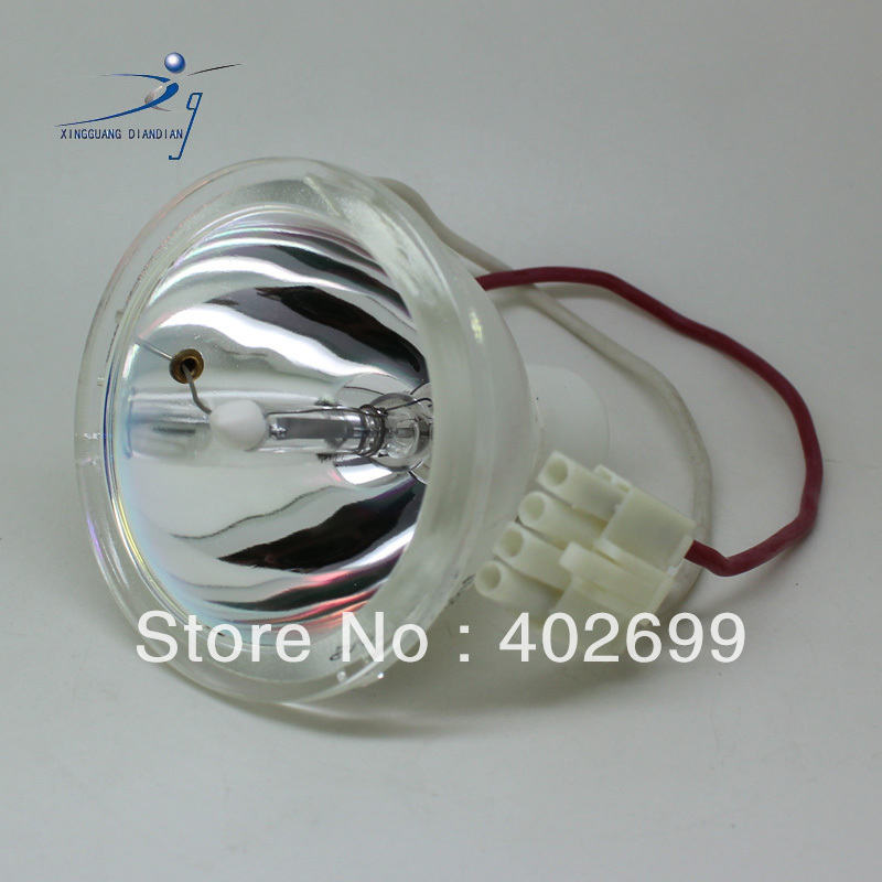 Фото Wholesale projector bare Lamp SHP107  MOQ 1pc. Купить в РФ