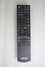 Новый Дистанционное управление rm-aau060 заменить rm-aau036 rm-aau057 rm-aau058 для Sony ht-fs3 sa-wfs3 ss-fs3 htss360, strks360 av системы