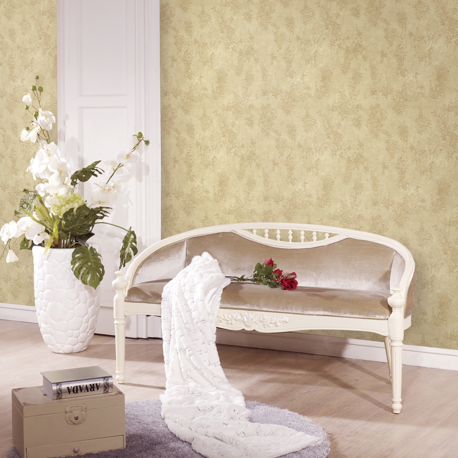 Famous Pink Living Room Wallpaper Mold - The Wall Art Decorations ...