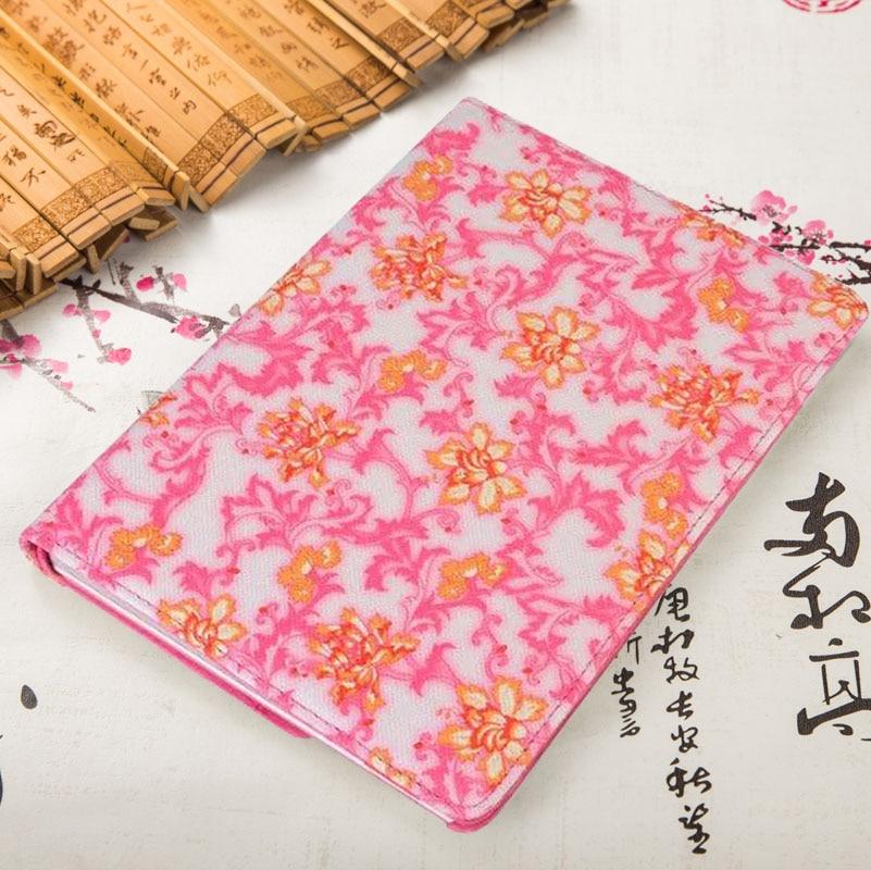 Чехлы из Китая
