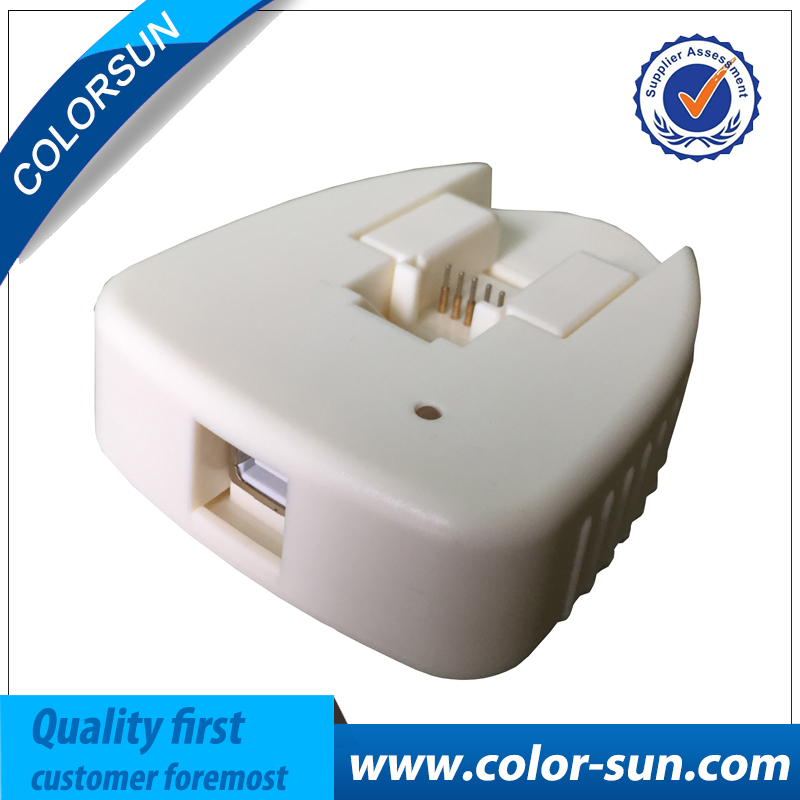 USB Chip Resetter for Canon PGI 750 CLI 751 for Canon PIXMA ip7270 MG5470 MX727 MX927