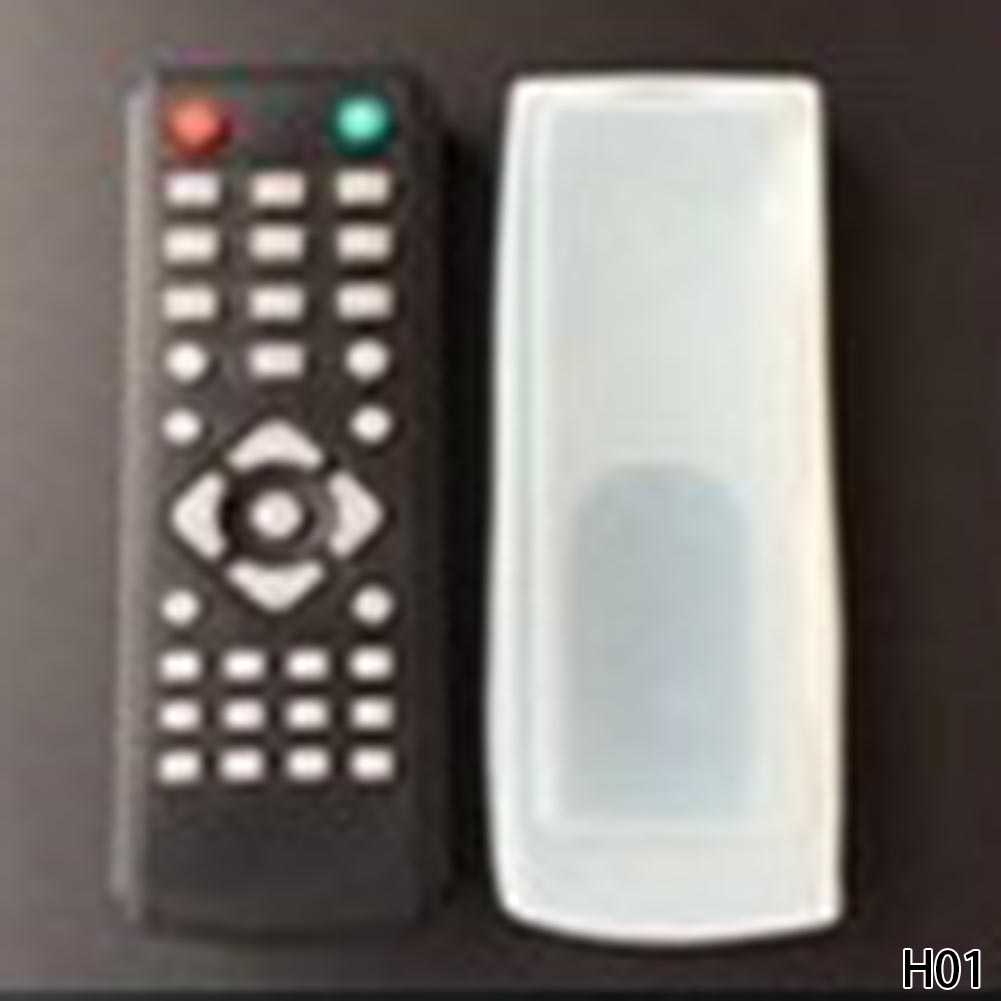 Cute High Quality Beautiful Style Luxury TV Remote Control Case Usable Classical 2018
