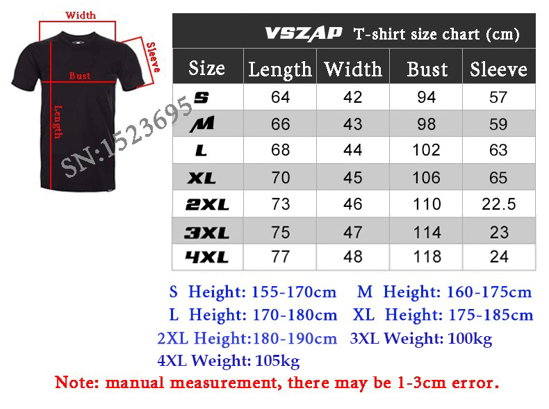 Plot - Mma Jerseys t-shirt