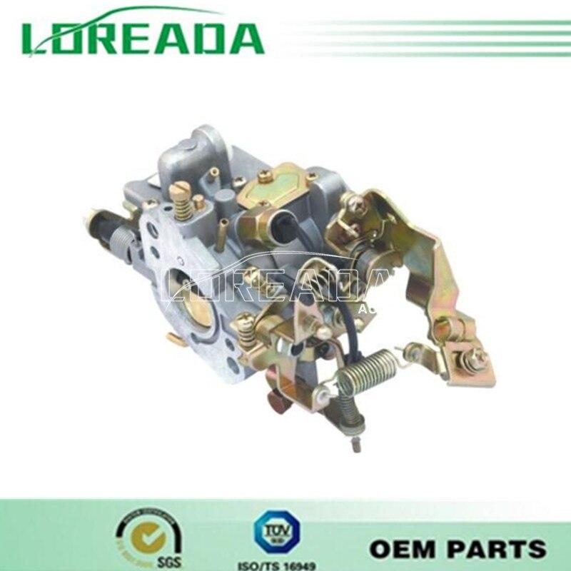 Car Engine Parts Names - Dolgular.com