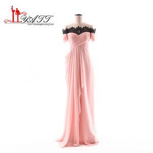 ab4f087417f Liyatt Long Bridesmaid Dresses Party Dresses for Weddings