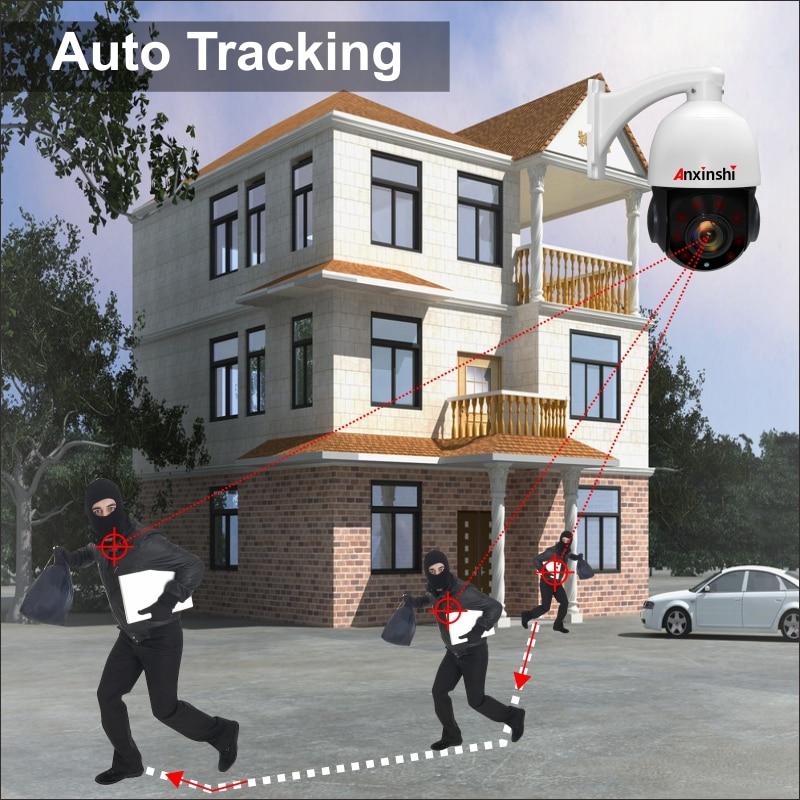 Auto Tracking-492