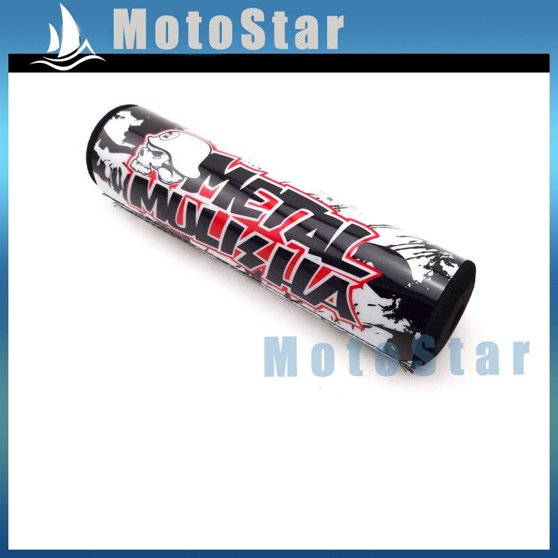 Luckiests Micro Battery Last Tester Detector elektronische USB-Ladefunktion Ladestrom 5 Ohm Entladung Alterungsbeständigkeit Brett-Modul GPS Zubehör TMC-Module