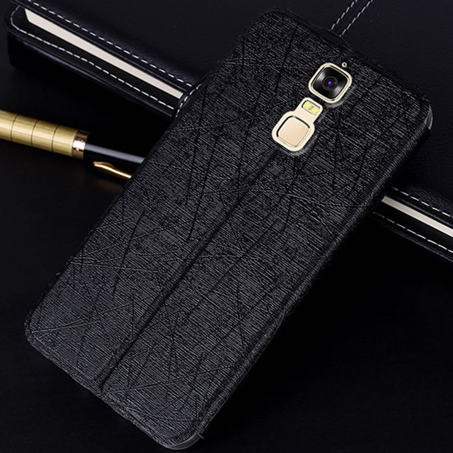 new style f4178 7d5be US $7.11 |ZTE Blade A610 Plus Case ZTE Blade A610 Plus Case Cover Luxury  Wallet PU Leather Phone Case ZTE Blade A610 Plus 5.5 Flip Cover-in Flip  Cases ...