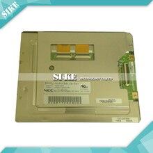 Original NL6448BC18-06F Control screen