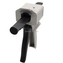 1-part Adhesive Glue Gun 30cc 30ml Uv Glue Single Component Manual Epoxy Adhesive Guns Hot Melt Adhesives Gun Caulking Guns