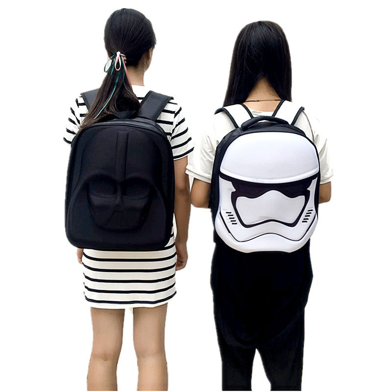 anime mochila The Material Quality OF a Material : Polyester