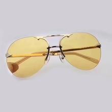2017 New Rimless Sunglasses Women Brand Designer High Quality with Packing Box Oculos De Sol Feminino Female Sun Glasses