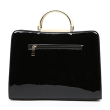 Women Bag Luxury PU Leather Handbags Fashion Women Famous Brands Designer Handbag High Quality Brand Ladies Shoulder Bag