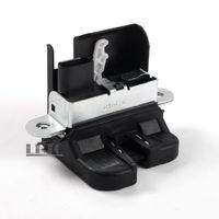 Tailgate Lock Latch Actuator Rear Trunk Bootlid OEM Genuine For VW Rabbit Golf 5 MK5 MKV GTI R32 Passat B6 Wagon 1K6827505C