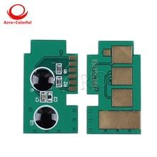 купить CLT-K504S Toner chip for Samsung CLP-415N 415NW 470 475 SLC1404W 1454FW 1810W 1860FW CLX-4195 laser printer cartridge refill дешево